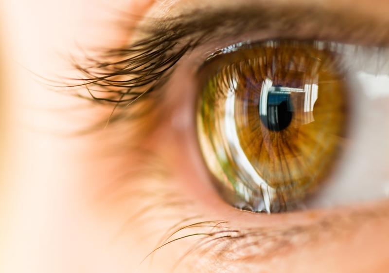 Prevención de Fotoqueratitis ó quemadura de la cornea