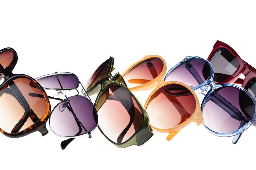 ¿Que son las gafas de sol polarizadas?