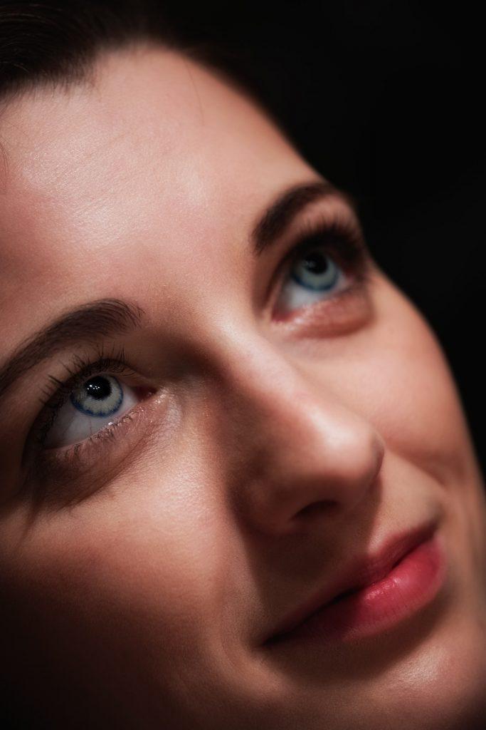 Las ventajas de usar lentillas diarias o mensuales